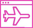 Ideazione e realizzazione landing page