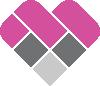 MadeInMedia realizzazione siti web Termoli