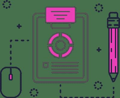 Realizzazione siti web Termoli
