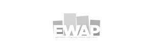 EWAP - European Works and Project